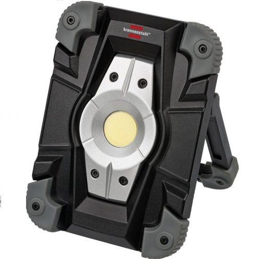 1173080 10W Brennenstuhl torch