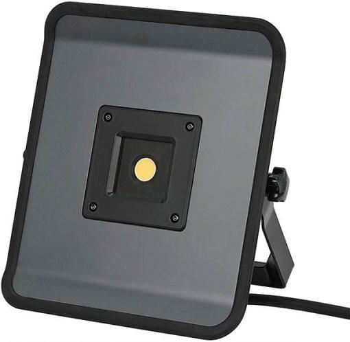 1171333302 30W mains light