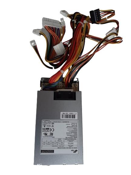 FSP220-50FGBBI